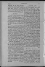 Der Humorist 19091201 Seite: 10