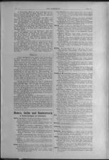 Der Humorist 19091201 Seite: 11