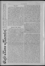 Der Humorist 19091201 Seite: 2
