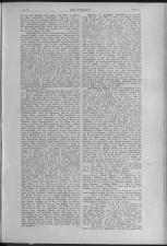 Der Humorist 19091201 Seite: 3