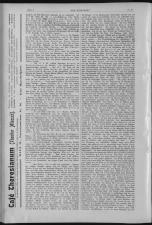 Der Humorist 19091201 Seite: 4