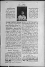 Der Humorist 19091201 Seite: 5