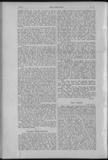 Der Humorist 19091201 Seite: 6