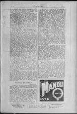 Der Humorist 19091201 Seite: 7