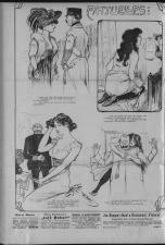 Der Humorist 19091201 Seite: 8