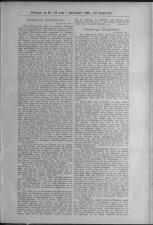 Der Humorist 19091201 Seite: 9