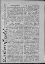 Der Humorist 19100310 Seite: 2