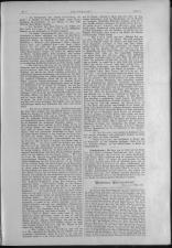 Der Humorist 19100310 Seite: 3