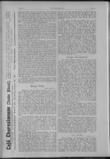 Der Humorist 19100310 Seite: 4