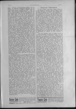Der Humorist 19100310 Seite: 5