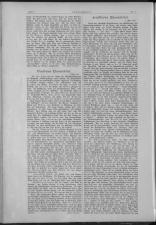 Der Humorist 19100310 Seite: 6