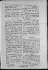 Der Humorist 19100310 Seite: 7