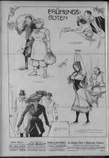 Der Humorist 19100310 Seite: 8