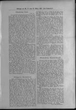 Der Humorist 19100310 Seite: 9