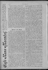 Der Humorist 19100401 Seite: 2