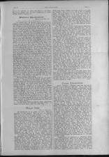 Der Humorist 19100401 Seite: 3