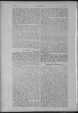 Der Humorist 19100401 Seite: 4