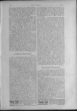 Der Humorist 19100401 Seite: 5