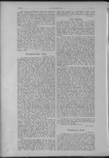 Der Humorist 19100401 Seite: 6