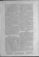 Der Humorist 19100401 Seite: 7