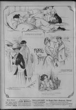 Der Humorist 19100401 Seite: 8