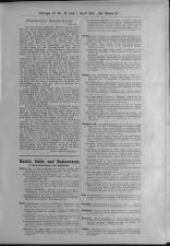 Der Humorist 19100401 Seite: 9