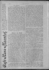 Der Humorist 19100601 Seite: 2