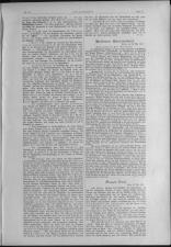Der Humorist 19100601 Seite: 3
