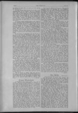 Der Humorist 19100601 Seite: 4