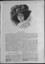 Der Humorist 19100601 Seite: 5