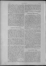 Der Humorist 19100601 Seite: 6