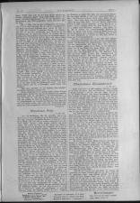 Der Humorist 19100601 Seite: 7