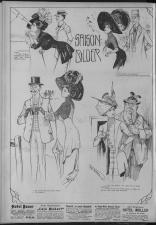 Der Humorist 19100601 Seite: 8