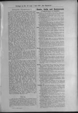 Der Humorist 19100601 Seite: 9