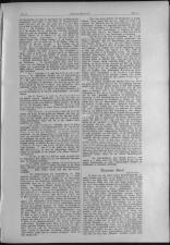 Der Humorist 19100610 Seite: 3