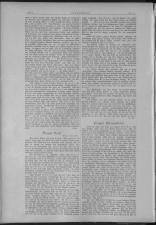 Der Humorist 19100610 Seite: 4