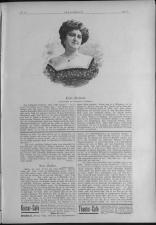 Der Humorist 19100610 Seite: 5