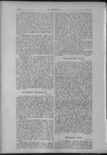 Der Humorist 19100610 Seite: 6