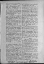 Der Humorist 19100610 Seite: 7