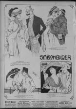 Der Humorist 19100610 Seite: 8