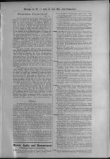 Der Humorist 19100610 Seite: 9