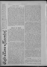 Der Humorist 19100701 Seite: 2