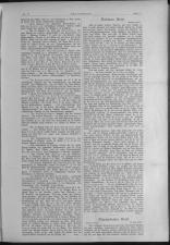 Der Humorist 19100701 Seite: 3