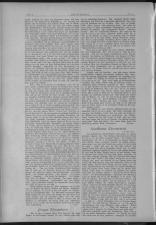Der Humorist 19100701 Seite: 4