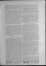 Der Humorist 19100701 Seite: 5