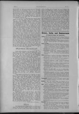 Der Humorist 19100701 Seite: 6