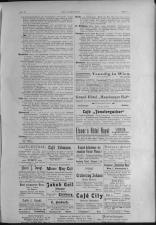 Der Humorist 19100701 Seite: 7