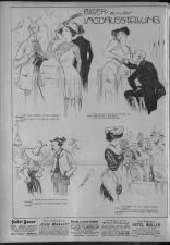 Der Humorist 19100701 Seite: 8