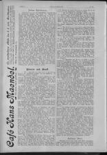 Der Humorist 19100801 Seite: 2