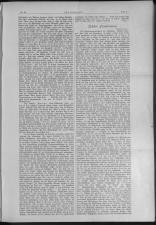 Der Humorist 19100801 Seite: 3
